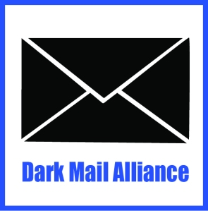 DarkMailAlliance